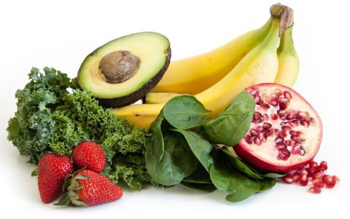 Vegetarian Recipes for Bodybuilding