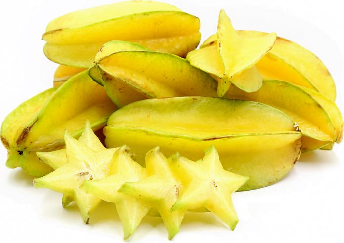 star fruit health benefits