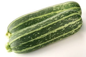 Health benefits of marrow