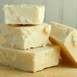 beef tallow benefits for skin, beef tallow vs olive oil, is beef tallow healthier than olive oil, beef tallow side effects, cooking with beef tallow, is beef tallow healthy reddit, is tallow bad for you, beef tallow nutrition data