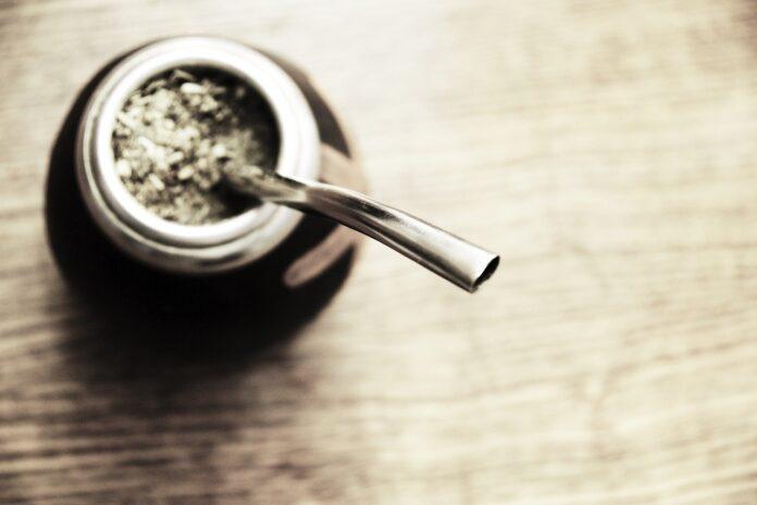Health benefits of guayusa tea
