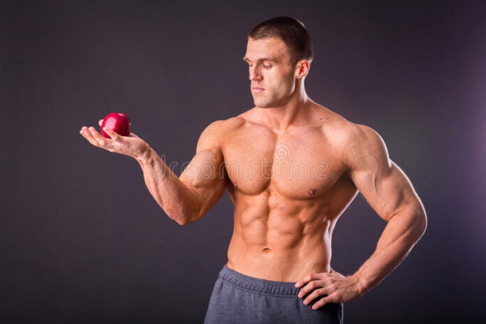 Apple Recipes for Good Physique