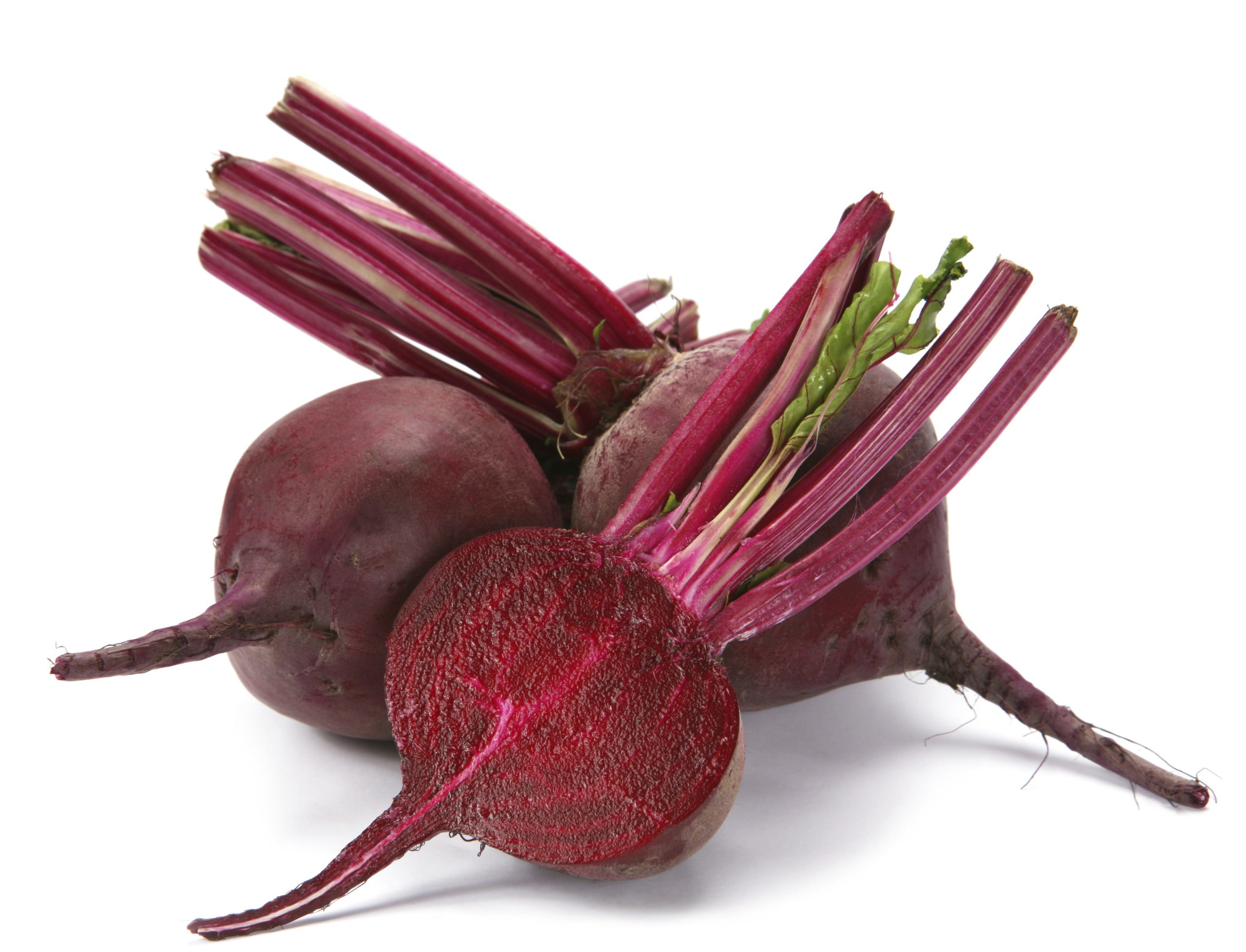 Health benefits and medicinal value of Beetroot - Home Remedy
