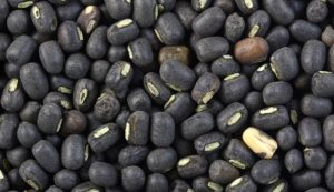 Health benefits of black gram