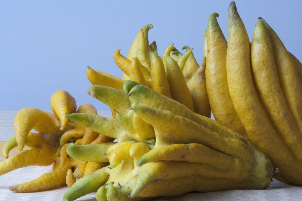 Health benefits of Buddha fruit