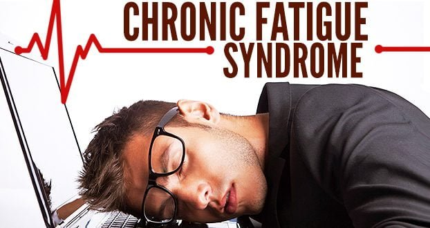 Chronic Fatigue Syndrome Causes