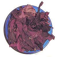 Health benefits of dulse