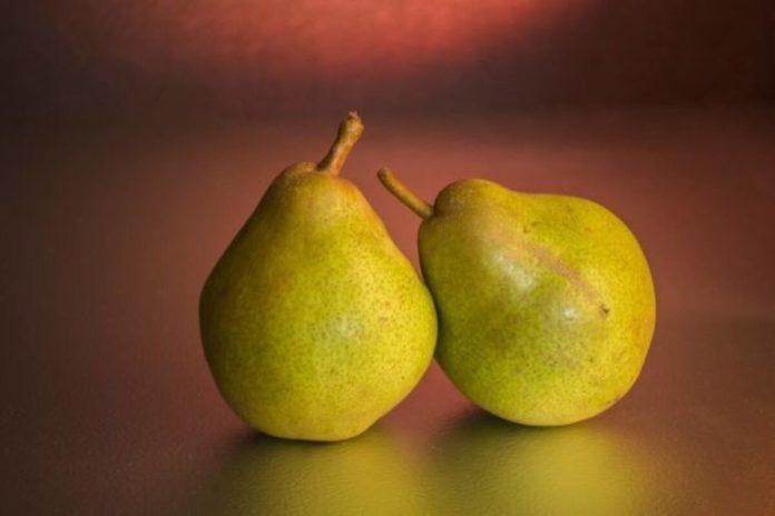 Health benefits of babugosha