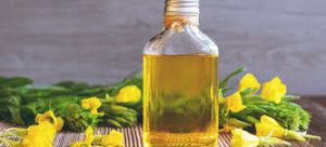 Beneficios para la salud del aceite de onagra &quot;width =&quot; 300 &quot;height =&quot; 136 &quot;/&gt;</h3><h3 style=