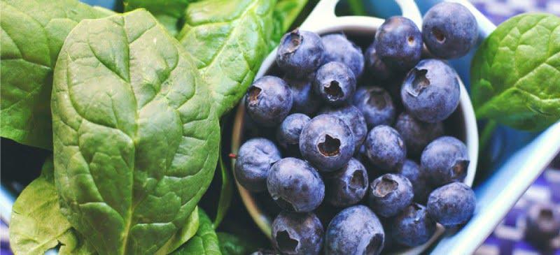 Natural proven health benefits of Quercetin
