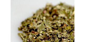 Health benefits of raspberry leaf tea