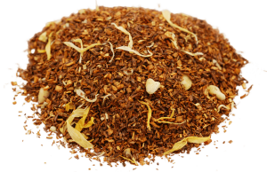 Rooibos tea can prevent heart attacks, strokes and cancer