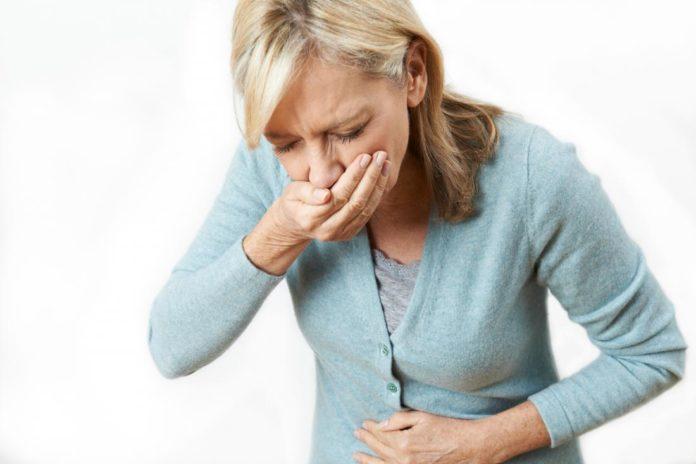 Helicobacter pylori foods to eat