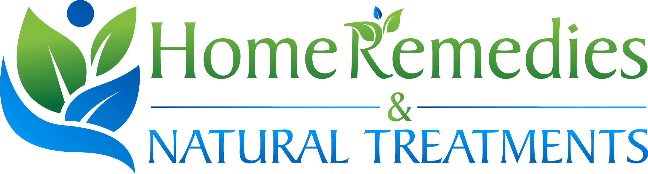 Home Remedies and Natural Treatments
