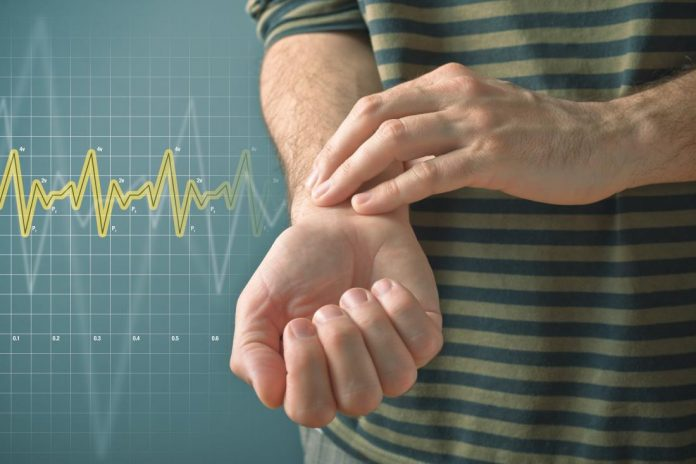 Home remedies for low pulse rate