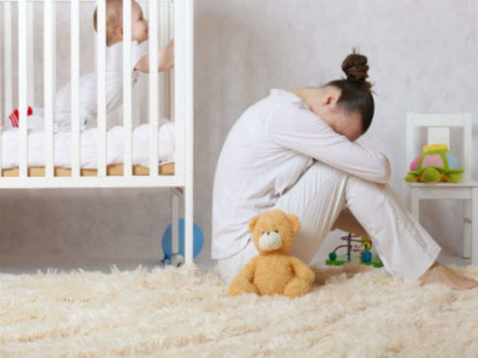 Home remedies for postpartum issues