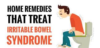 Irritable Bowel Syndrome Treatment