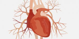 Natural cures for atrial fibrillation
