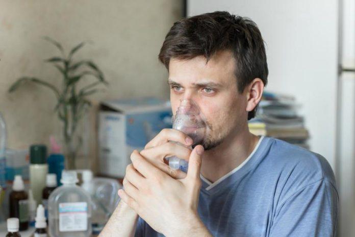 Natural cures for dyspnea