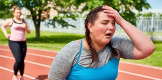 Natural cures for heat exhaustion