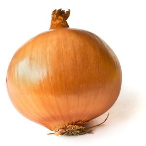 alopecia, Onion, bruises, asbestosis, Tinnitus treatment