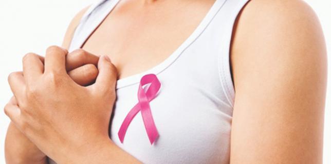 Paget's disease of breast symptoms