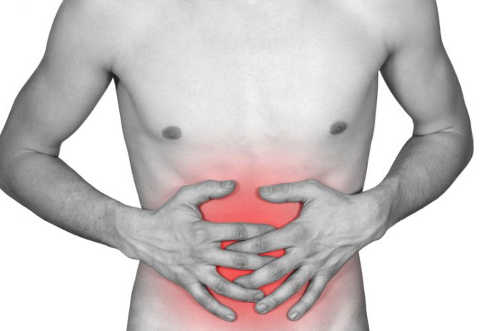 Pancreatitis Symptoms and Causes