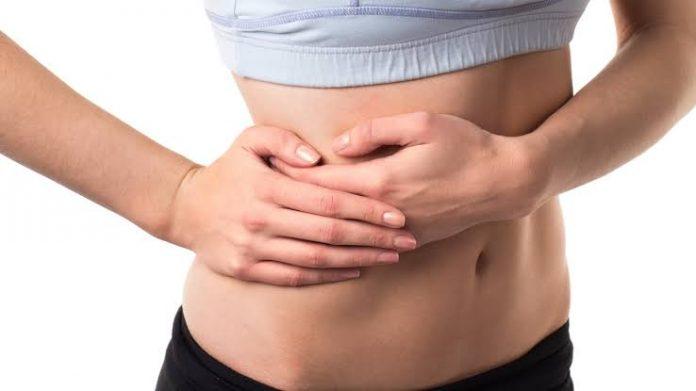 RIB Pain Causes