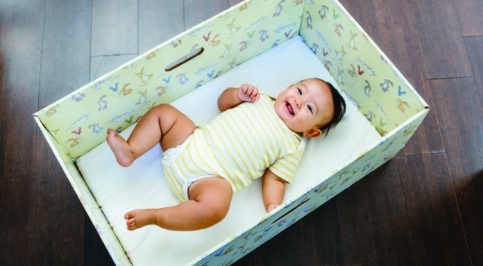 SIDS causes andrisk factors