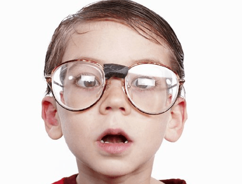 Natural cures for weak vision home remedy