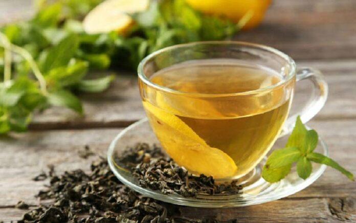 Health Benefits Of Senna Tea