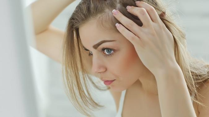 Trichotillomania Treatments