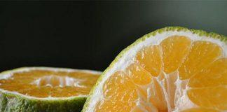 ugli fruit benefits and nutrition