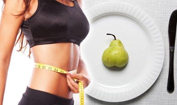 Weight loss 5:2 diet reviews