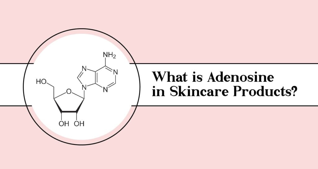 adenosine side effects
