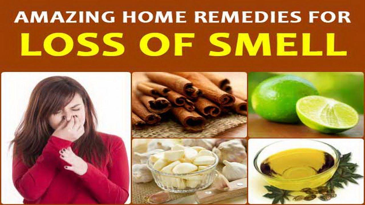 Natural viagra home remedy