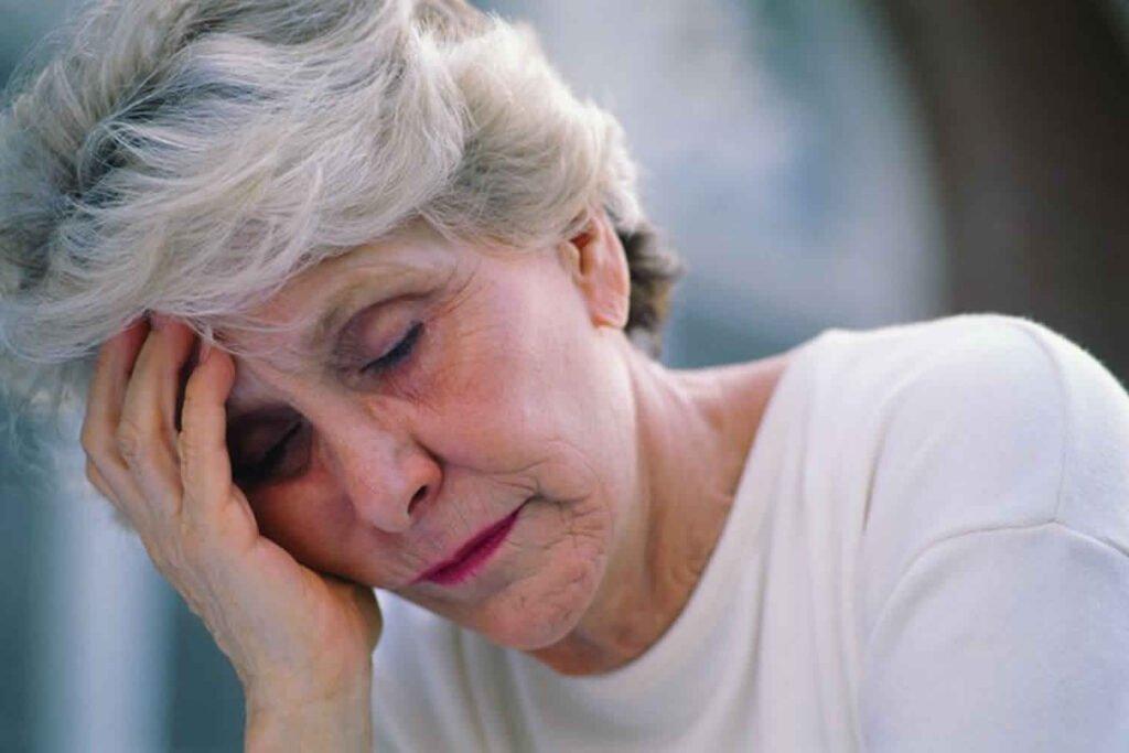 asthenia causes