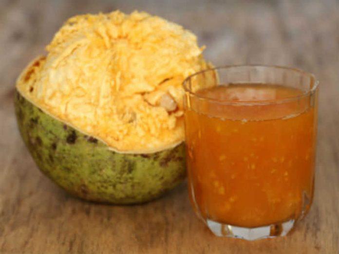 bael juice for diabetes
