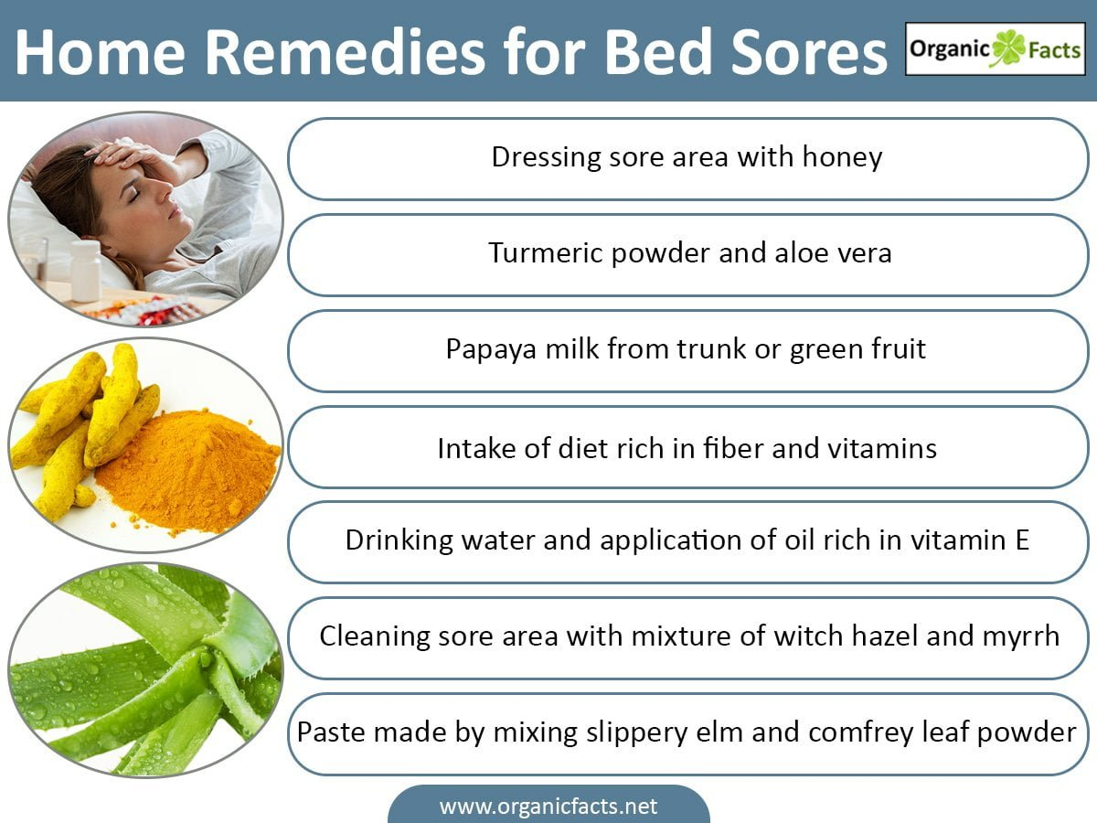remedies treat how prevent home to bed precautions watch and with treatment sores