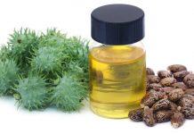 Health benefits of evening primrose oil