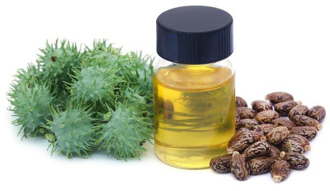 """Beneficios para la salud del aceite de onagra """"title ="""" beneficios del aceite de onagra"""