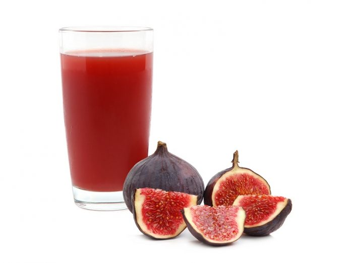 benefits of figs for men
