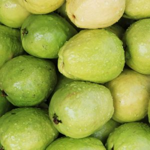 Avantages pour la santé de la prune de Kakadu &quot;width =&quot; 300 &quot;height =&quot; 300 &quot;/&gt;</h3><h3 style=