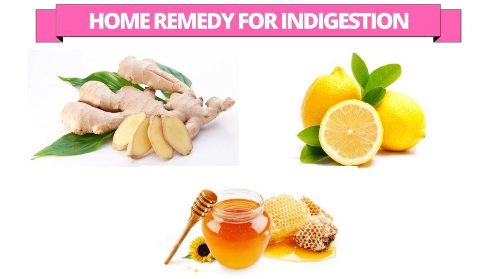 best medicine for indigestion