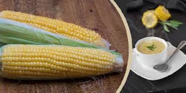 can you eat corn silk