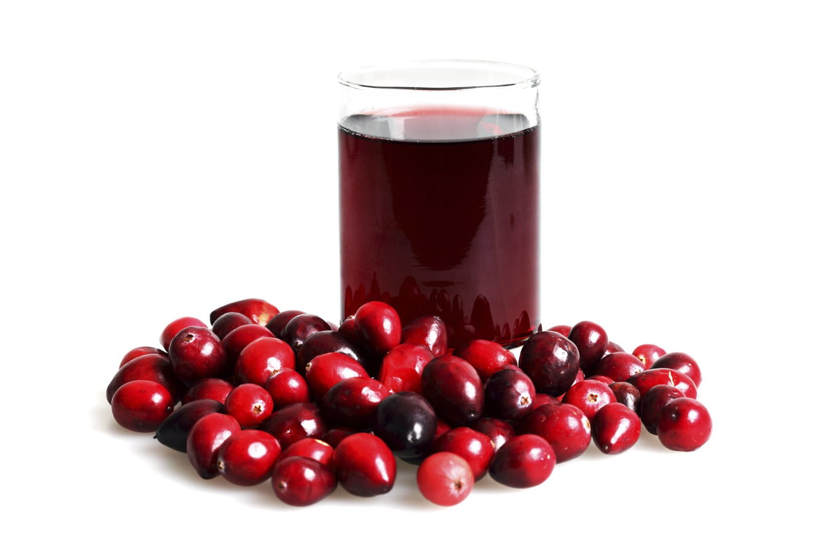 Cranberry juice treats urinary tract infection and aids weight loss ccuart Choice Image