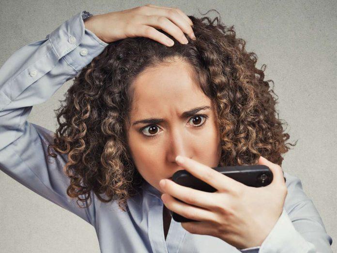 """Cures naturelles pour l'alopécie chez les femmes """"title ="""" cures pour l'alopécie chez les femmes"""