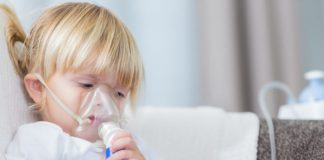 Natural cures for cystic fibrosis
