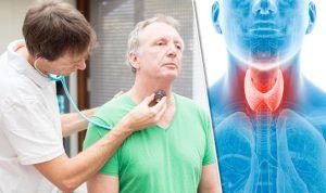 Natural cures for hypothyroidism