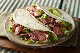 Beef Recipes for Good Physique